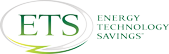 Energy Technology Savings – FastTrak